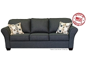 Allen Sofa Collection