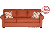 Emily Sofa Collection