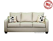Stacey Sofa Collection