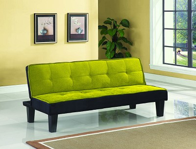 Adjustable Sofa-color option