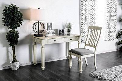 Georgia Desk w/ Side Chair