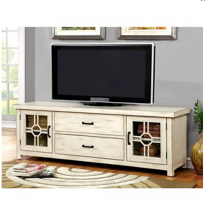 Ridley TV Console -62