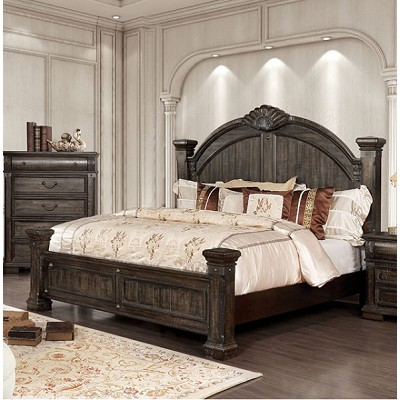 Genevieve Bed Frame