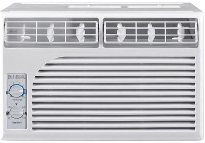 Crosley 12,000 BTU Cooling Air Conditioning 115 Volt