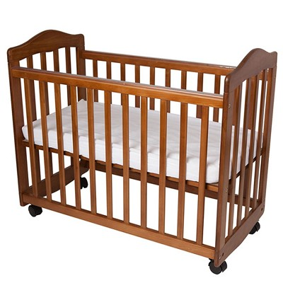 The Original Bedside Manor Crib