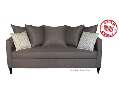 Liliana Sofa Collection